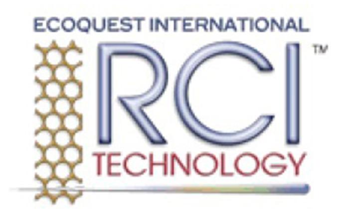 Tecnologia rci
