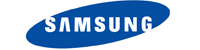 logo samsung web